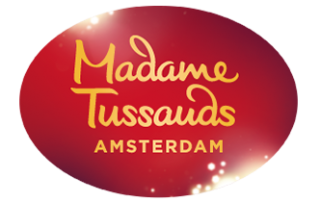 Madame Tussauds Apollo Verhuizingen