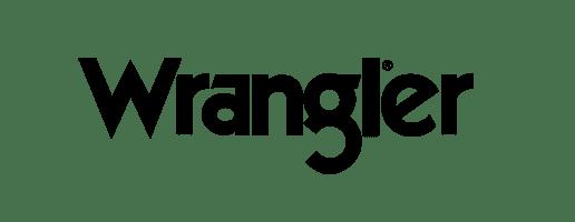 wrangler-logo